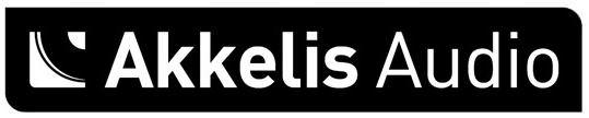 Akkelis-logo