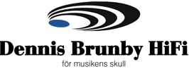 dennis_logo