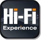 hifiexperience