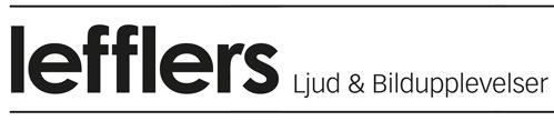 lefflers-logo