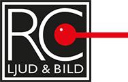 rc-logo-kapad