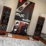 Sweetspot-mycaudio-myc (1)